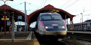 Demiryollarının özelleştirilmesi kabul edildi