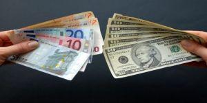 O ülke artık dolar kullanmayacak