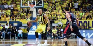 Fenerbahçe Doğuş'tan iyi başlangıç