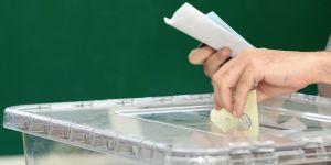 Nerede oy kullanacağını tıkla öğren!