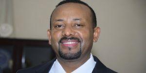 Etiyopya başbakanı yeni kabineyi atadı