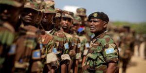 BAE ve Somali arasındaki kriz büyüyor