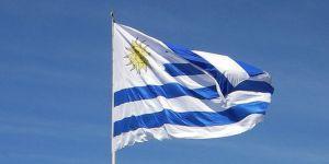Uruguay'dan ABD'ye ağır eleştiri