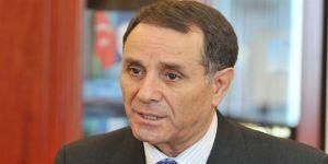 Azerbaycan'ın yeni Başbakanı Novruz Memmedov
