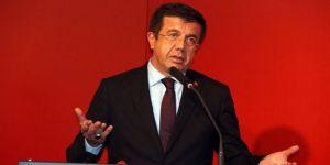 CHP-İYİ Parti ittifakına hükümetten ilk yorum!