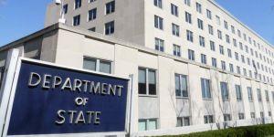 Filipinler'den ABD Dışişleri Bakanlığı raporuna eleştiri