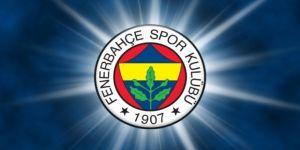Fenerbahçe'de renk seçimi yapıldı
