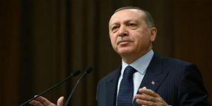 Erdoğan'ın 'Garip senaryo' dediği ihtimal