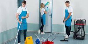 Yaz Temizliğine Güvenilir Ev Temizliği Firmasıyla Başlayın