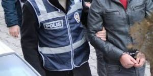 Zehir tacirlerine 63 operasyon, 19 tutuklama