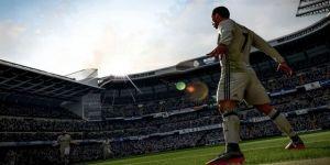 FIFA 18, yasaklandı!