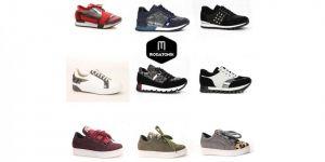 En Güvenilir Ayakkabı Sitesi ile Huzurlu Alışverişler