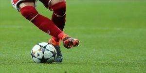 Şampiyonlar Ligi'nde haftanın en iyisi Salah