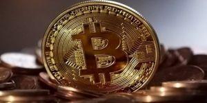 Bitcoin ile ilgili inanılmaz tahmin