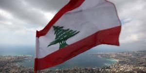 Lübnan halkından ABD ve Siyonizm'e 'hayır'