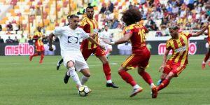 Akhisarspor-Galatasaray maçı bilet fiyatları belli oldu