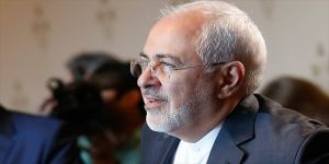 İran'dan yalancı çoban' benzetmesi