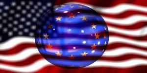 AB'den ABD'ye kalıcı vergi muafiyeti talebi