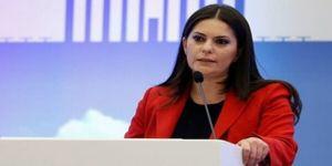 Bakan Sarıeroğlu'ndan torba kanun açıklaması