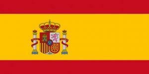 İspanya'da hükümet şekilleniyor