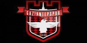 Gaziantepspor'da olağanüstü kongre günü