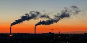 Hava kirliliği yılda 7 milyon kişinin ölümüne sebep oluyor