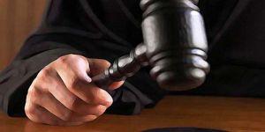 FETÖ 'Emniyet' yapılanması davasında sanıklara ceza yağdı