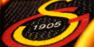 Galatasaray'da Nagatomo ve Rodrigues kararı