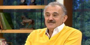 Faik Öztürk milletvekili aday adayı oldu