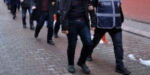 25 ilde FETÖ operasyonu: 52 gözaltı
