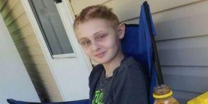 Fişi çekilmek üzere olan 13 yaşındaki hasta hayata döndü
