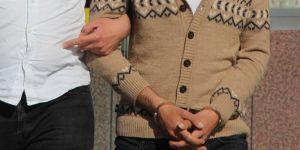 Yengesine tecavüz eden şahsa 34 yıl hapis istendi