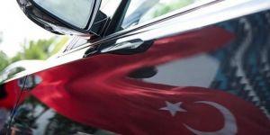 Yerli otomobilin CEO'su cuma günü açıklanacak