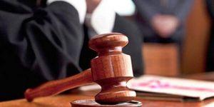 FETÖ'nün avukat yapılanması davasında karar açıklandı