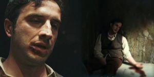 İşkence gören Yakup ölüyor mu?