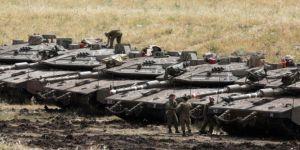 İran-İsrail için korkutan yorum geldi