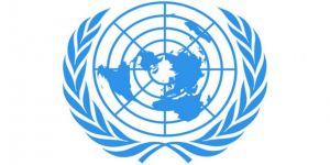 BM'den 'Suriye' uyarısı!