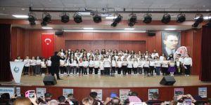 Çayırova Belediyesi'nden Anneler Gününe Özel Program