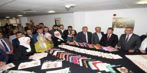 Gebze'nin Kültür Mirasına Bir Katkı Daha