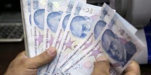 Fakıbaba'dan şartsız kefilsiz kredi müjdesi