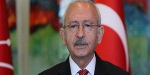 Kemal Kılıçdaroğlu'ndan OHAL sözü
