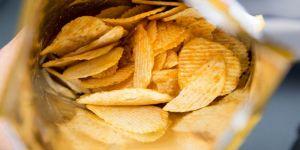 'Cips, katkı maddeli gıdalar ve kızartmalar vücuttaki ağrıyı artırıyor'
