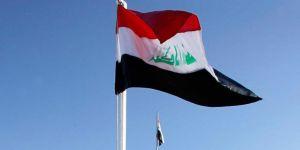 Irak'tan peşmergeye destek