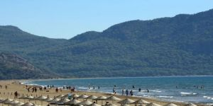 30 bin TL maaşla turist arıyorlar