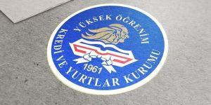 KYK Kocaeli'de personel alacak