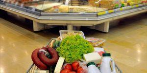 Ramazanda 'tavşan ürün' tuzağına dikkat