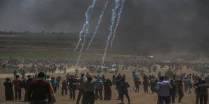 Gazze'deki katliam için hangi ülke ne dedi?