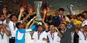 UEFA Avrupa Ligi'ne İspanya ambargosu!