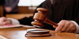 Park cinayetinde 14 yıl 2 ay hapis cezası