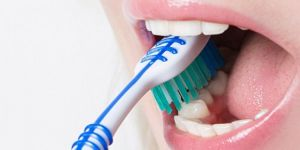 Diş çürümelerine karşı ıspanak tüketin
